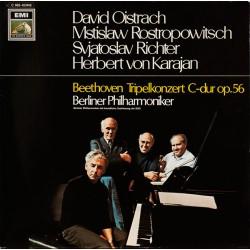 Beethoven-D.Oistrach,...
