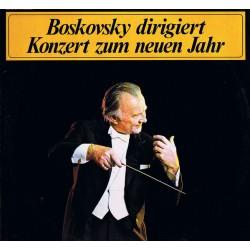 Boskovsky Willi –...