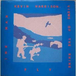 Harrison Kevin – Fly|1982...