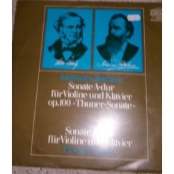 Brahms Johannes-César...