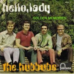 Hubbubs The – Hello,...