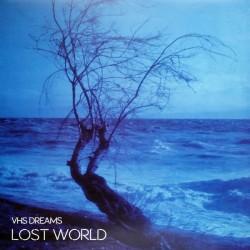 VHS Dreams – Lost...