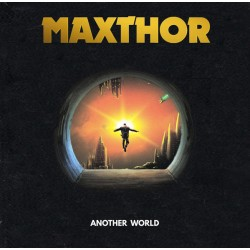 Maxthor – Another...
