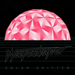 Waveshaper– Solar...