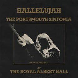 Portsmouth Sinfonia  The –...