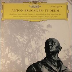 Bruckner Anton  – Te...