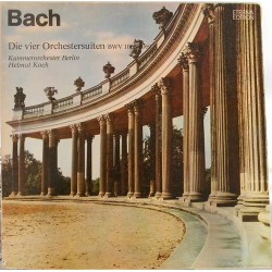 Bach-Kammerorchester...