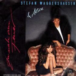 Waggershausen Stefan &...