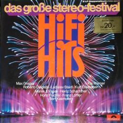 Various – Das Große...