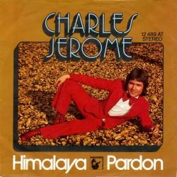 Jerome  Charles – Himalaya...