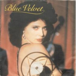 Various – Blue Velvet...