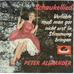 Alexander Peter–...