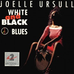 Ursull ‎Joëlle – White And...
