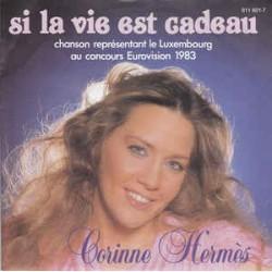 Hermès Corinne – Si La Vie...
