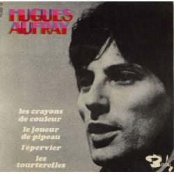 Aufray Hugues – Les...