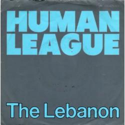 Human League  – The...