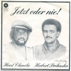 Prohaska Herbert & Horst...