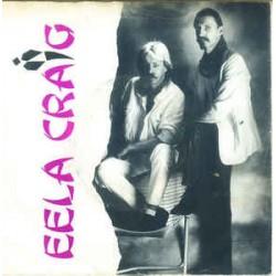 Eela Craig – Linz|1987...