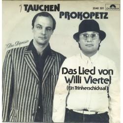 Duo Depressiv – Das Lied...