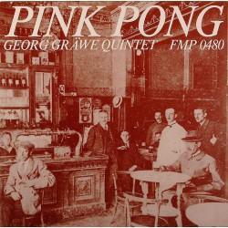 Gräwe Georg Quintet – Pink...
