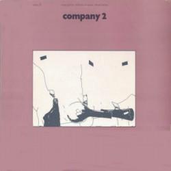 Company – Company 2|1977...