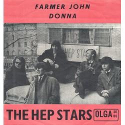 Hep Stars The – Farmer...