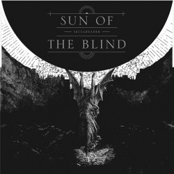 Sun Of The Blind ‎–...