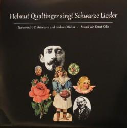 Qualtinger Helmut – Singt...