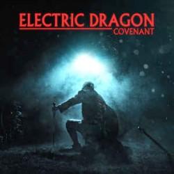 Electric Dragon –...