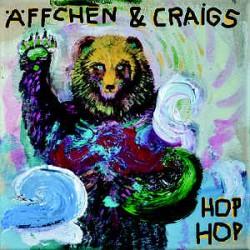 Äffchen & Craigs – Hop...