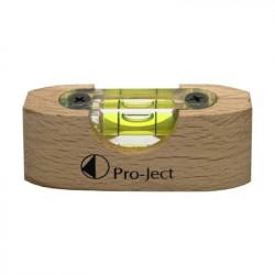 Pro-Ject Level it- Wasserwaage