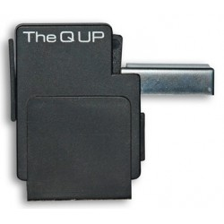 Pro-Ject Q UP -Tonarm Endabhebung für manuelle Plattenspieler