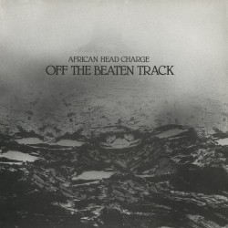 African Head Charge – Off...