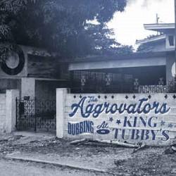 Aggrovators The – Dubbing...
