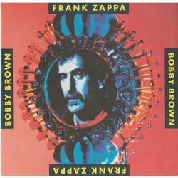 Zappa Frank – Bobby...