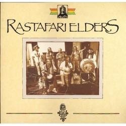 Rastafari Elders –...