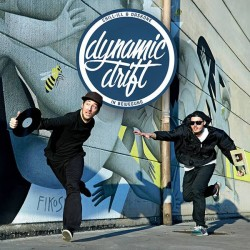 Dynamic Drift / Chill-Ill &...