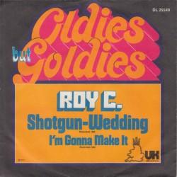 Roy C. –...