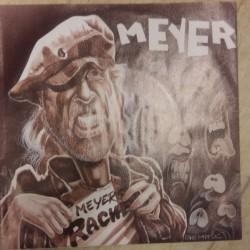 Meyer Peter  – Meyers...