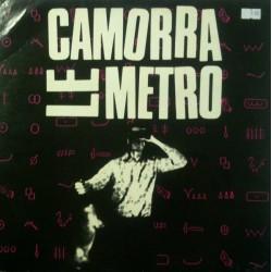 Camorra  – Le Metro|1987...