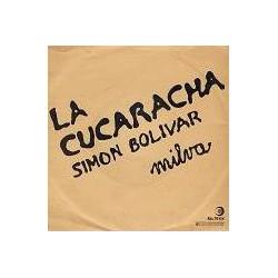 Milva – La Cucaracha|1975...