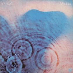 Pink Floyd – Meddle|1971...