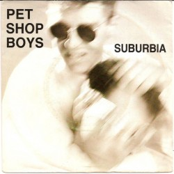 Pet Shop Boys ‎–...