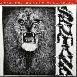 Santana – Santana|2007...