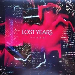Lost Years – Venom|2018...
