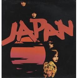 Japan – Adolescent...