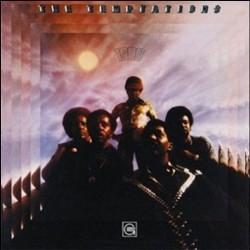 Temptations The – 1990      Tamla Motown, EMI Electrola1C 062-95 061