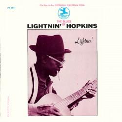 Lightnin' Hopkins – The...