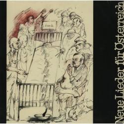 Various – Neue Lieder Für...