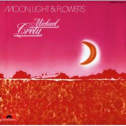 Cretu Michael – Moon,...